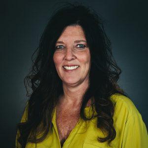 Bobbi-Jo Miller headshot