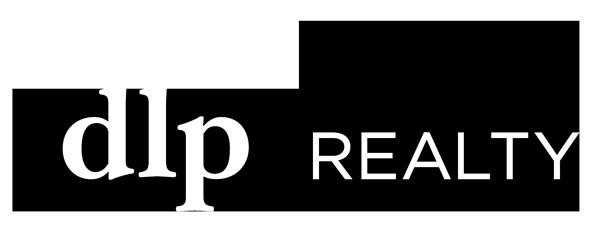DLP Realty