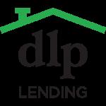 DLP Lending logo